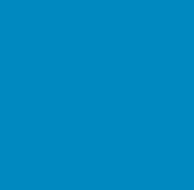 BAU-MA Projektabwicklung GmbH